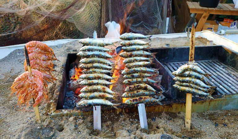 La SantaMarket, un Oasi de diversió al Cor de la Costa Brava