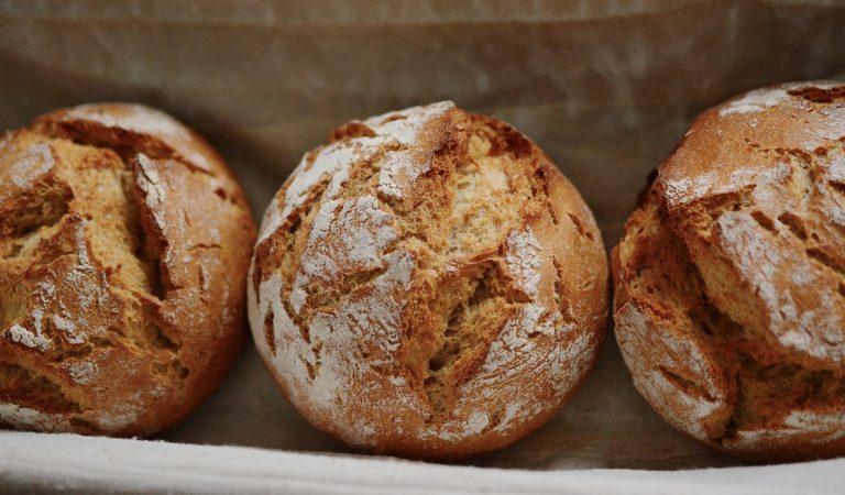 Sabeu qui fa el millor pa de pagès de Catalunya?