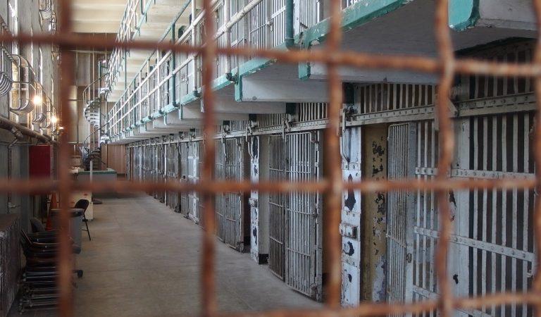 El primerScapeRoomd'una presó arriba a Barcelona i busca gent per provar-ho.