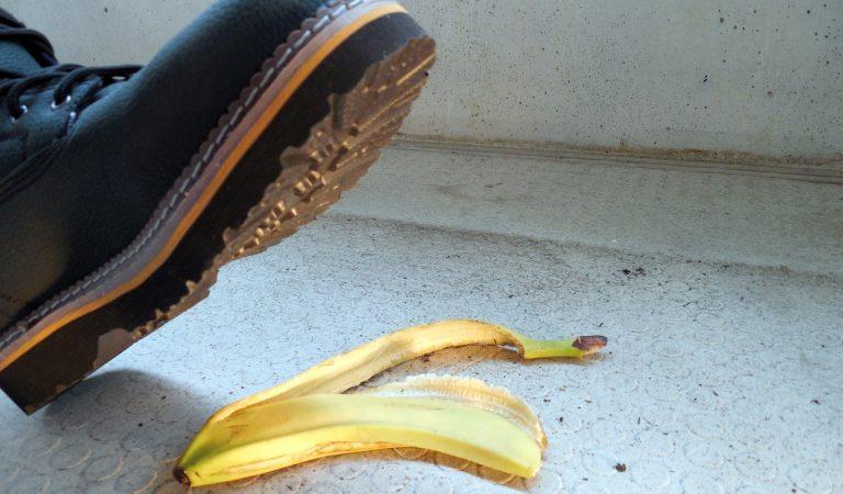 Una empresa catalana fa unes sabates amb fibra de plàtan 100% biodegradables