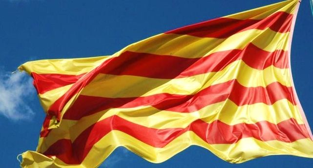 Perquè i des de quan celebrem la Diada Nacional de Catalunya