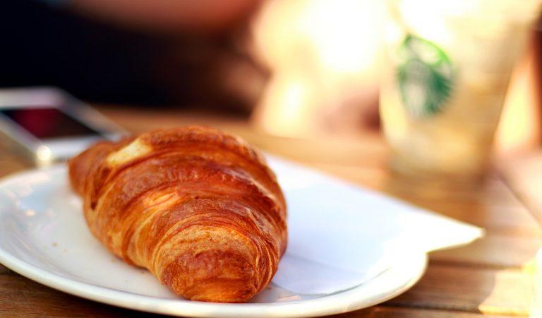 El millor croissant de mantega de l'Estat torna a ser barceloní.