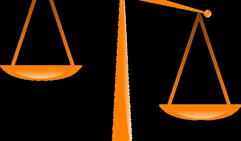 Tots els detalls de la Sentència al Procés