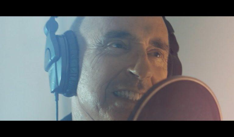 Lletra i Videoclip de la cançó d'en Lluís Llach – Tossudament alçats (Llum i Llibertat)