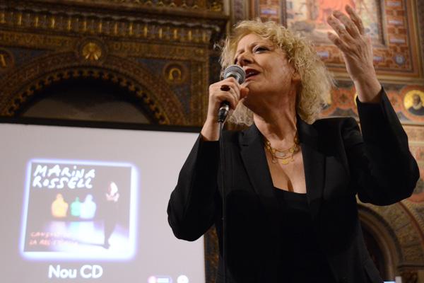 Lletra de Bella Ciao en català – Cantada per Marina Rosell i els Manel