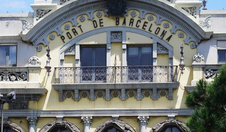 Aquest any Barcelona tindrà un nou mercat nadalenc al Port Vell