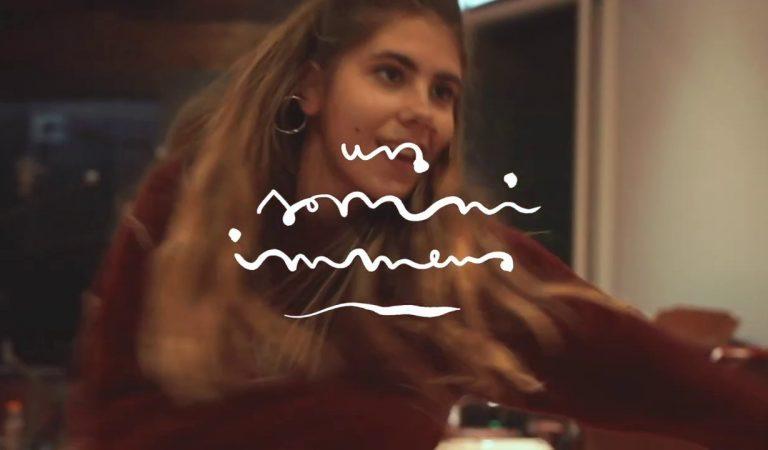 Lletra i videoclip d'Un somni immens – Cançó col·lectiva en resposta a la Sentència al Procés