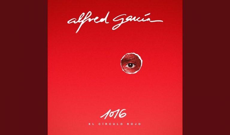 Lletra i Videoclip de la cançó d'Alfred García & Txarango – Crema la nit