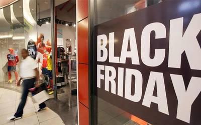 Una botiga catalana doblarà preus pel BlackFriday, però per una bona causa.