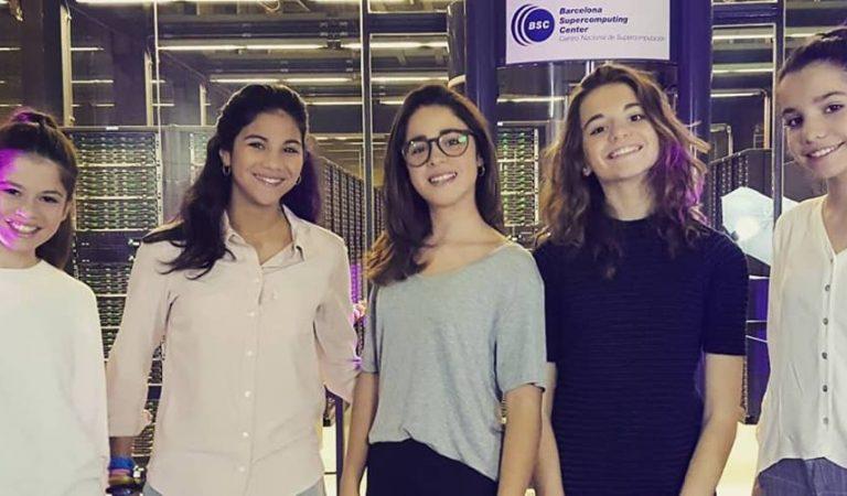 Lletra i Videoclip de la cançóMarenostrumdel Grup Macedònia
