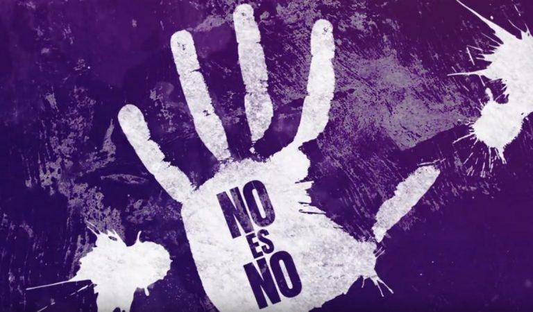 Per què celebrem avui el Dia Internacional per a l'Eliminació de la Violència envers les Dones?