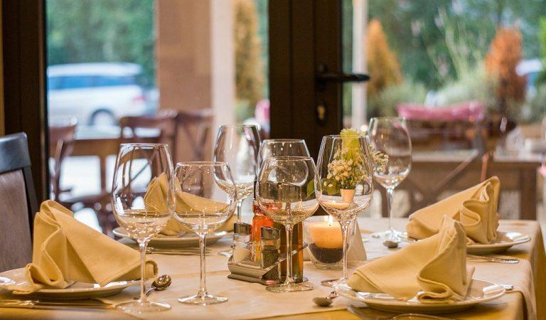 Les 66 Estrelles Michelin dels Restaurants de Catalunya per l'any 2020.
