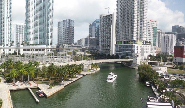 Messi es compra un apartament en un luxós edifici de Miami, estarà pensant en l'Interde Miami?