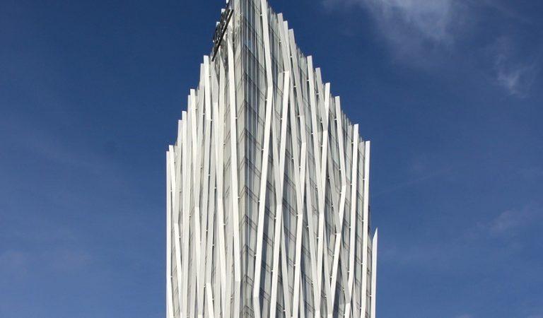 Una altra multinacional tecnològica aposta per instal·lar-se a Barcelona.