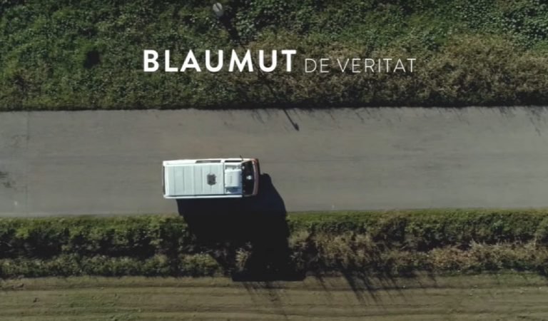 Lletra i Videoclip de la Nova cançó deBlaumut– De Veritat