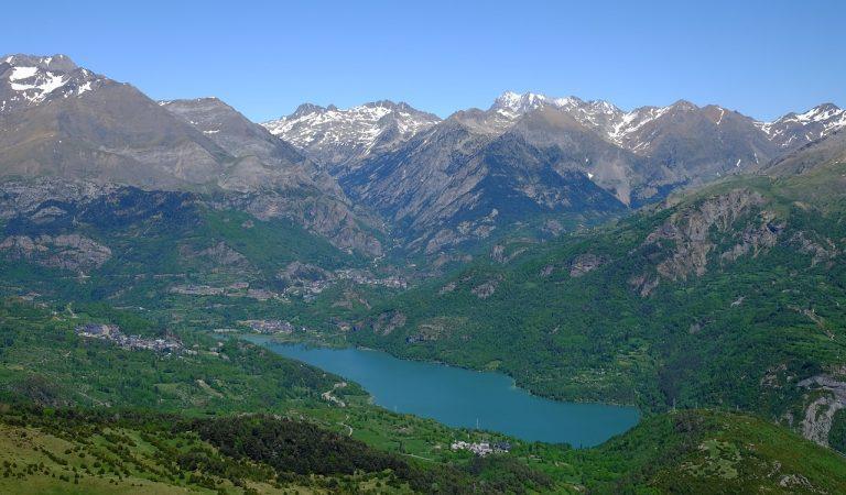 La Vall d'Aran, Menorca i Astúries llocs imprescindibles a visitar segons el New York Times.