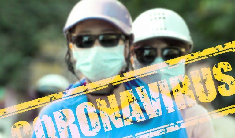 Respostes a les restriccions d'activitats pel Coronavirus a Catalunya