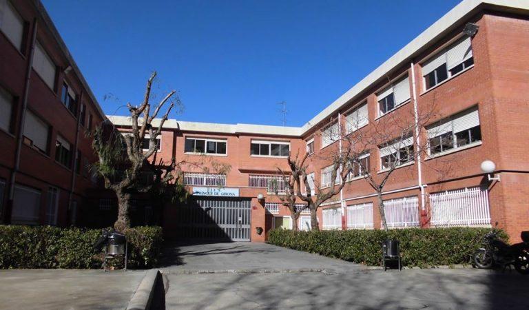 L'Institut Príncep de Girona renuncia al nom del Borbó i a partir d'ara es dirà Teresa Pàmies.