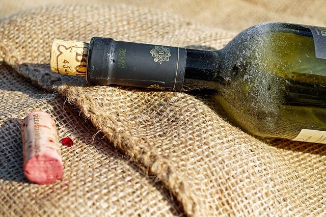 Una empresa de la Cerdanya crea una màquina per reduir l'alcohol del vi.