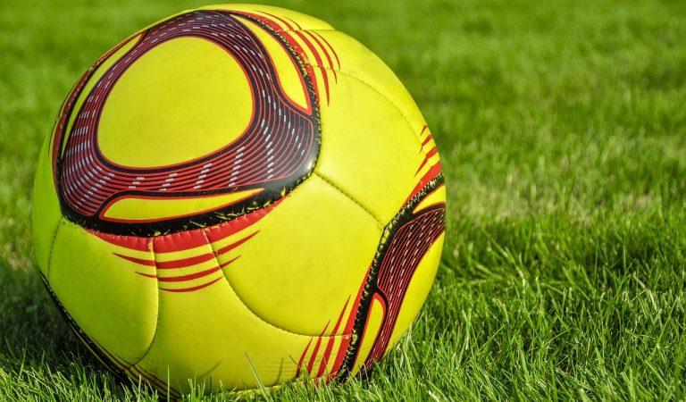 La Lliga de Futbol facilita Test de Coronavirus als Clubs professionals. Està clar que el més important és salvaguardar el Futbol.