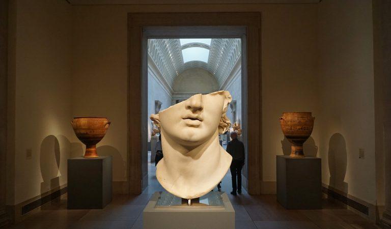Quinze museus de Catalunya ofereixen un concurs virtual – Animeu-vos a participar des de casa.