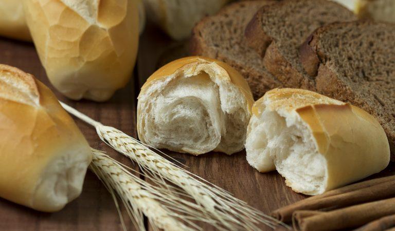 Bona iniciativa dels forners de Santa Maria de Palautordera, rebaixen el preu del pa durant el confinament.