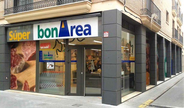 BonAreai Bonpreu preveuen inversions milionàries i nous llocs de treball per aquest any.