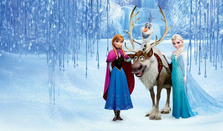 Disney+ oferirà en català les seves pel·lícules i series