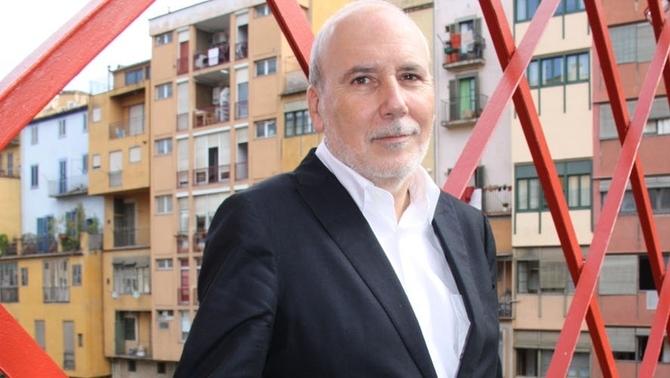 MàriusCarolpodria formar part d'una candidatura a la Presidència del Barça