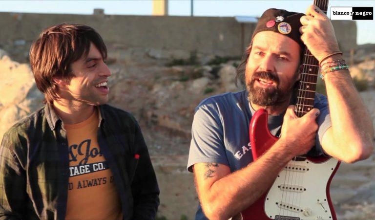 Vols escoltar en Pau Donés cantant en català? – Lletra i Videoclip deDóna-li a la Vida ambManuGuix.