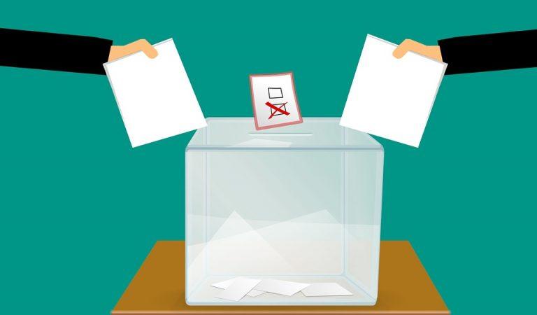 Nova Caledònia celebrarà un nou Referèndum per independitzar-se de França.