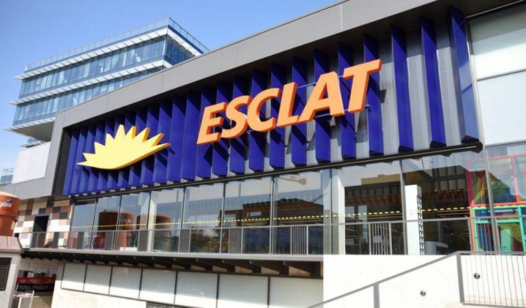 Els clients de Bonpreu Esclat donen quasi 236.000 € per combatre la Covid-19