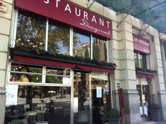 Un any sense un dels restaurants centenaris de Barcelona – Coneguem la història de CanSoteras.