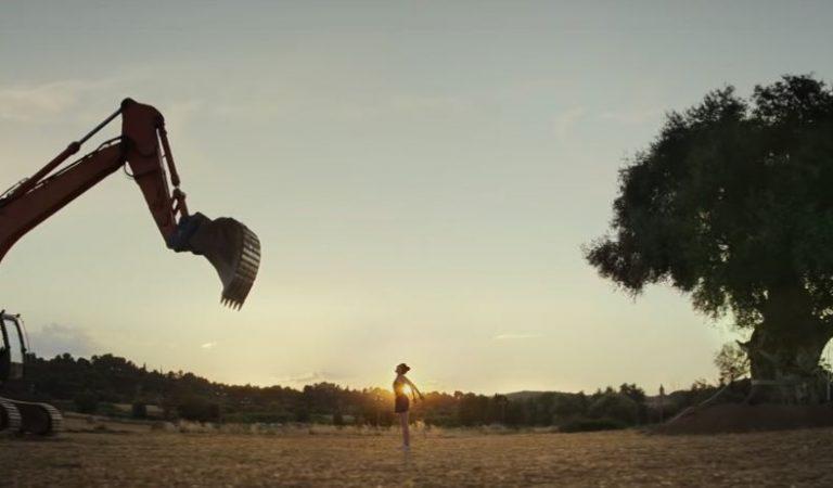 L'anunci més sostenible d'Estrella Damm – Eliminarà les anelles de plàstic de les llaunes