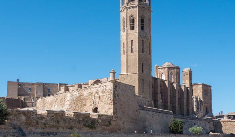 Els lleidatans denuncien que els anul·len reserves hoteleres i fins i tot intervencions quirúrgiques per culpa dels rebrots de Coronavirus