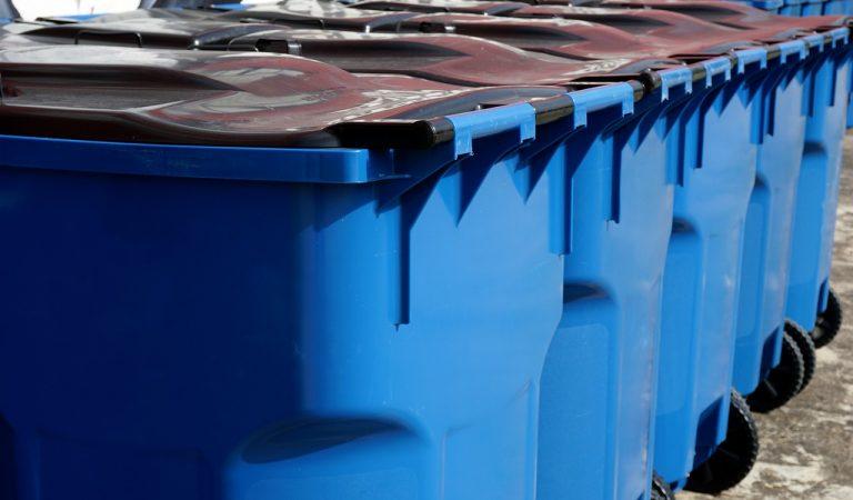 La nova taxa de residus de Barcelona entra en vigor en plena crisi econòmica a causa de la Covid-19