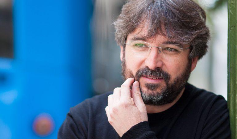 JordiÉvoleparla del documental de Pau Dones estrenat ahir al Festival de Màlaga