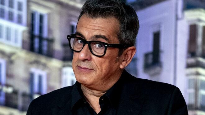 El Ministeri de Cultura atorga el Premi Nacional de Televisió 2020 a AndreuBuenafuente