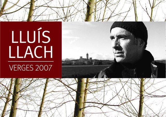 Lletra i Vídeo de la cançó de Lluís Llach – Geografia