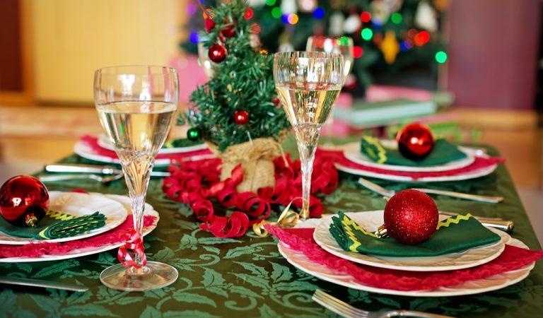 Alba Verges apunta que per Nadal haurem de dinar en grups reduïts