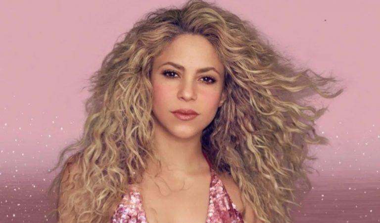 Shakiraes distreu patinant per Badalona i Garcia Albiol està encantat.