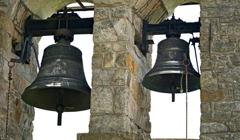Santa Maria del Mar va haver de pagar 2.500 lliures a Felip V per recuperar les campanes que havien tocat a sometent.