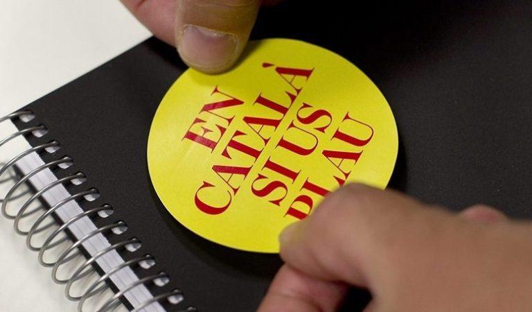 Els set territoris de parla catalana participen per primer cop a laViquimaratóde la Llengua Catalana