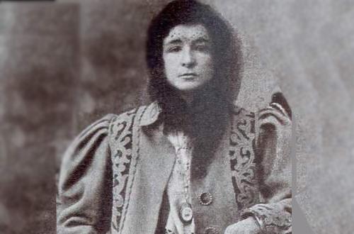 Qui era Enriqueta Martí coneguda com la Vampira del Raval?