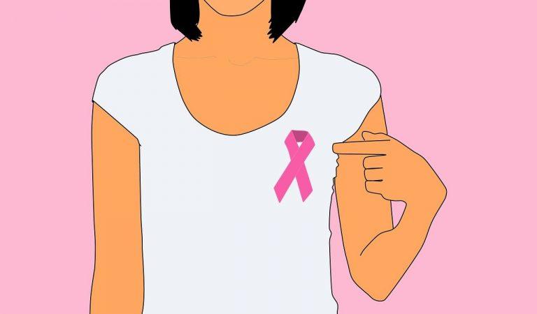 Avui se celebra el Dia Internacional del Càncer de Mama – Quin és l'origen del llaç rosa?