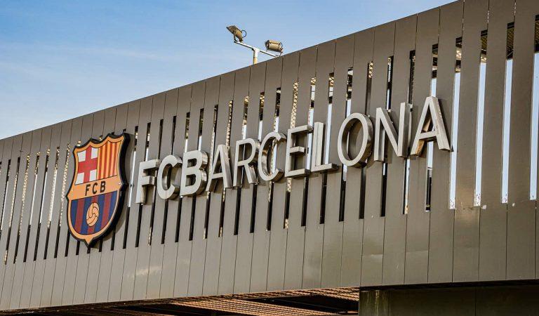 El govern dóna llum verda a la votació del vot de censura del Barça