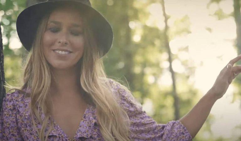 Lletra i Videoclip de la cançó de la Beth – Que tremolin els arbres