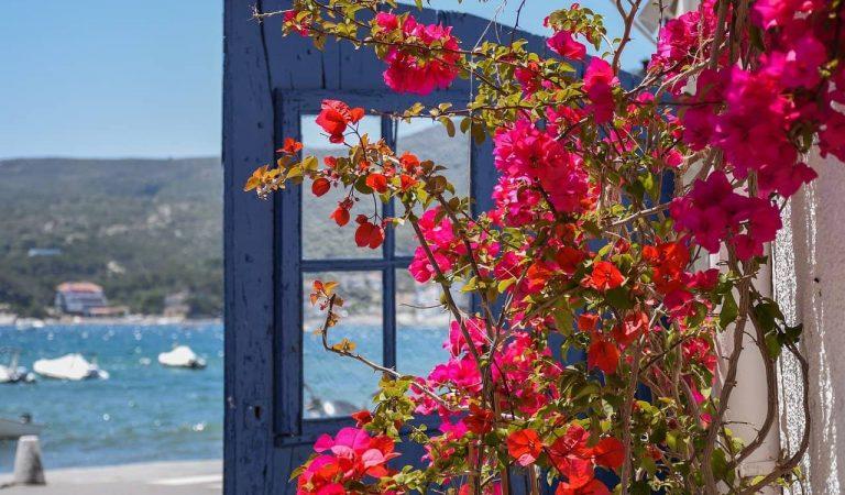 Sabeu quin és el poble costaner més bonic d'Espanya segonsLonelyPlanet? El tenim ben a prop.