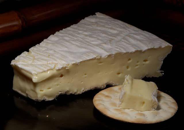 Nova alerta alimentaria per un altre formatge distribuït perLidl
