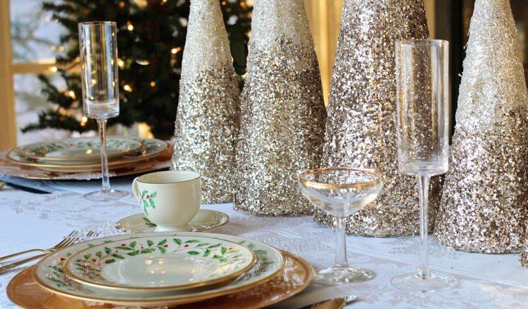 Es presenta un Nadal amb un màxim de 10 persones a taula, confinament nocturn i sense sortir de Catalunya